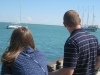 Navy Pier August 2011